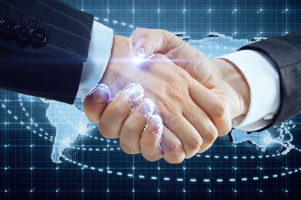 Sojusz Cisco i IBM