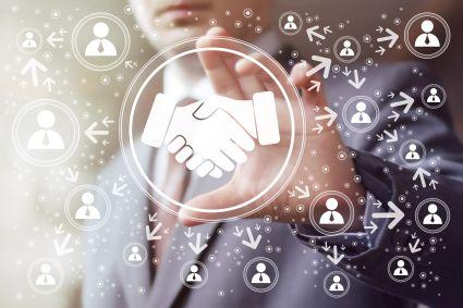 NBP wybrał partnera serwisu sieciowego