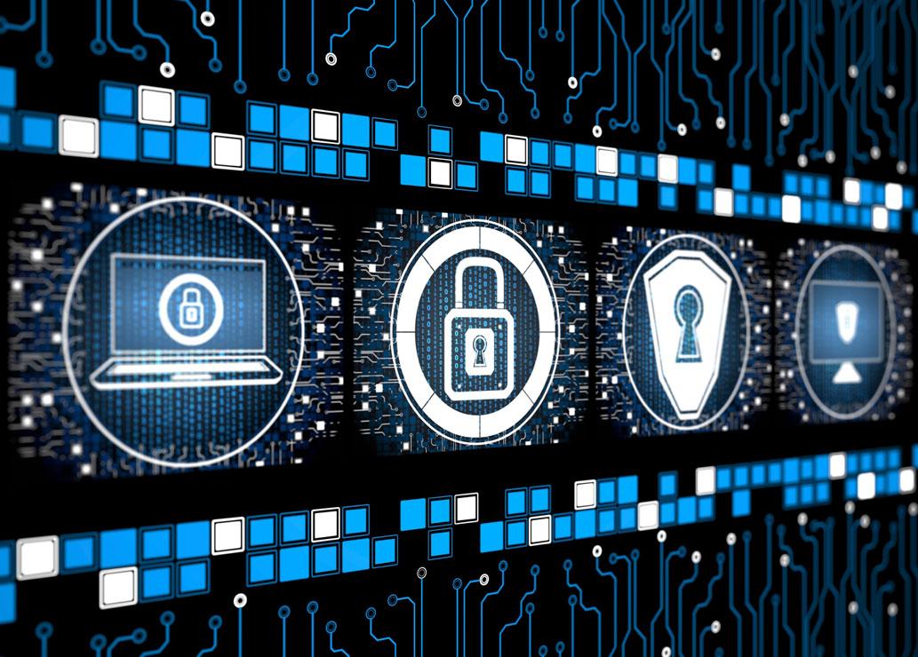 Co warto wiedzieć o atakach DDoS na aplikacje