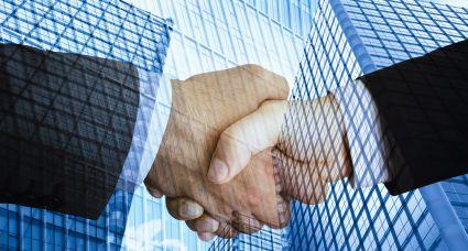 Sygnity partnerem ABB