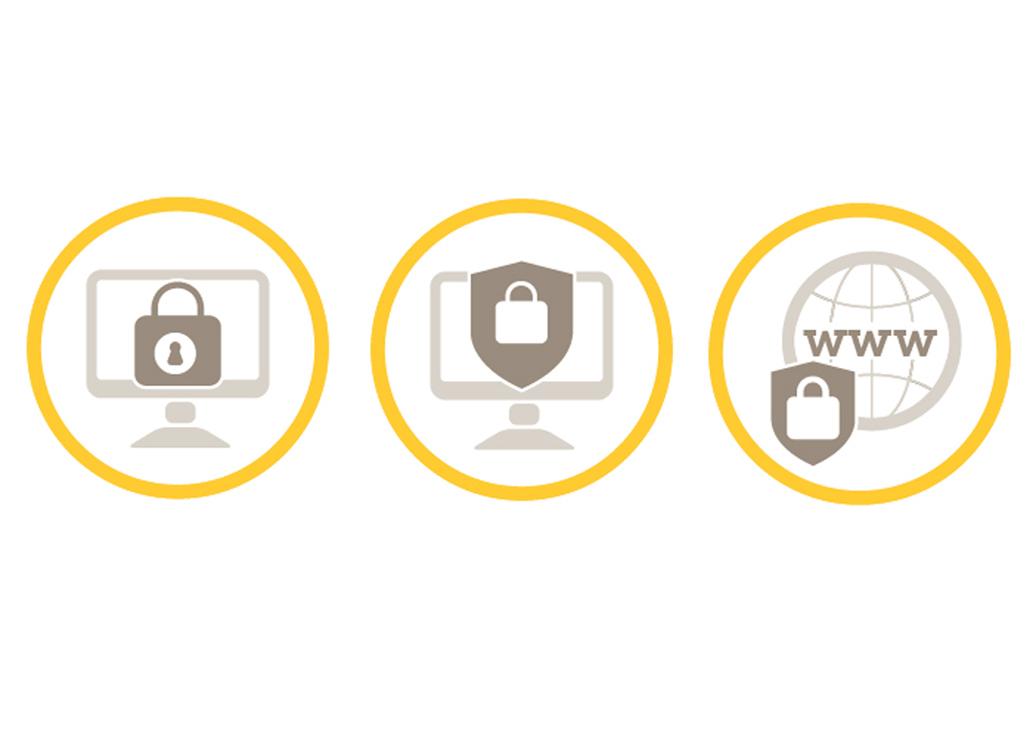 Innowacje i bezpieczeństwo w wideomonitoringu