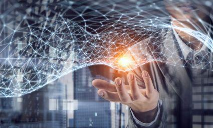 55 mld euro czeka na innowacyjne firmy