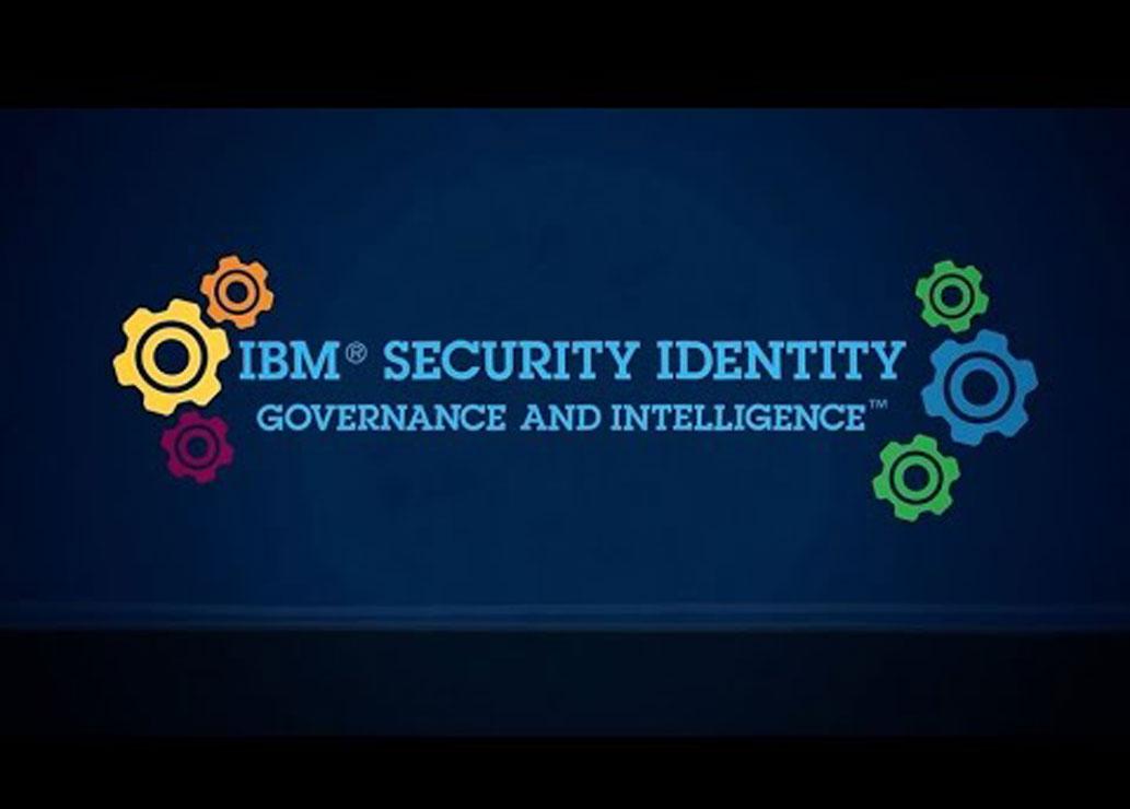 Systemy kontroli dostępu do zasobów IT w firmie