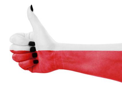 Polska coraz ważniejsza dla Huawei