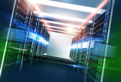 UE: nowe przepisy dotyczące danych