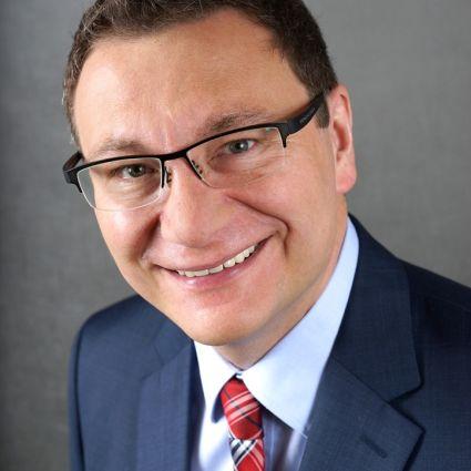 Qlik ma nowego dyrektora regionalnego