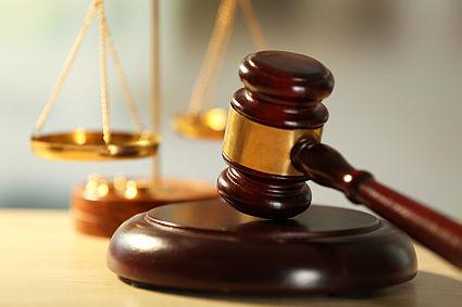 Nowy wyrok dotyczący Lexmarka