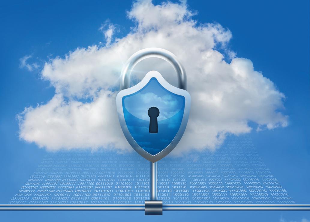 Wirtualizacja i chmura też potrzebują zabezpieczeń