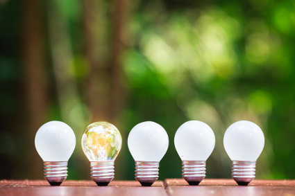Recepta na innowacyjność