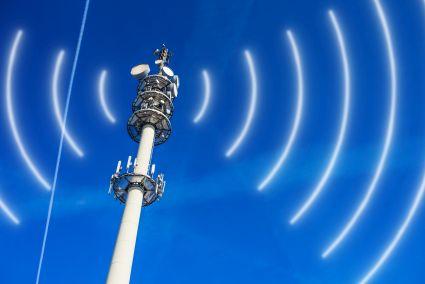 LTE zdominuje mobilny internet