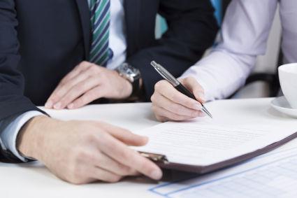 Nowy kontrakt Komsy