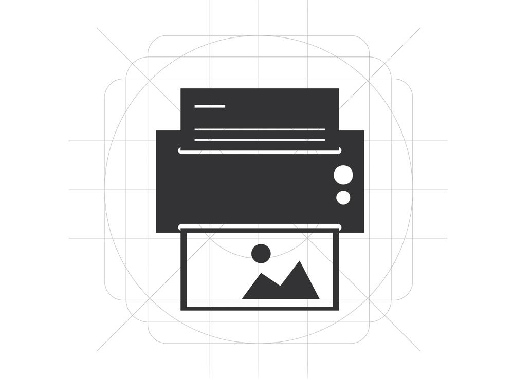 Nowe drukarki  – bezpieczeństwo i wygoda