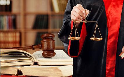 Wyrok w sprawie MGM