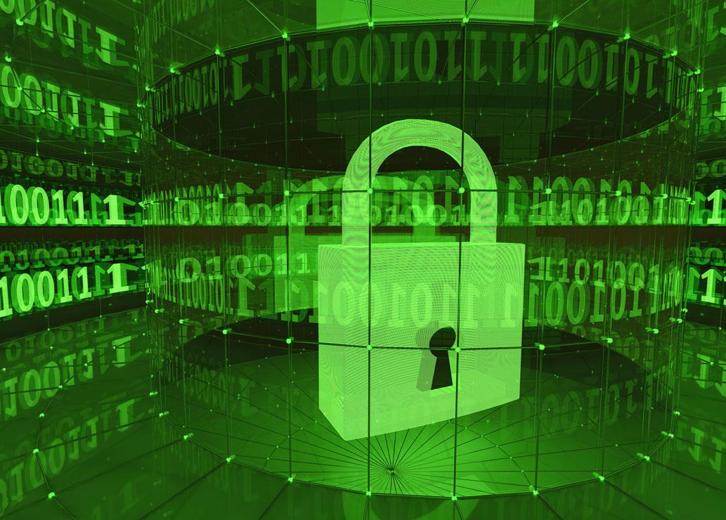 Sprzedaż systemów ochronnych wymaga kompetencji