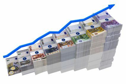 OVH z 400 mln euro na rozwój