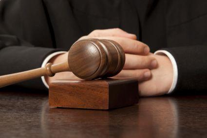 Hawe: zażalenie na decyzję sądu