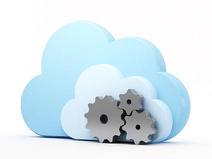 Sage otwiera centrum chmurowe w Polsce