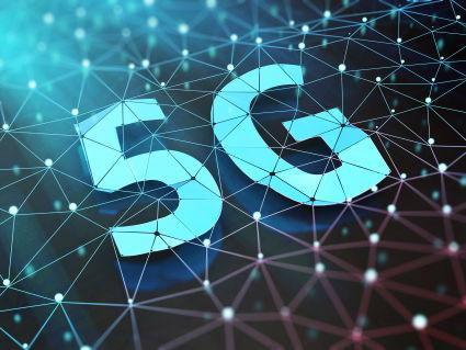 Będzie sieć 5G w Polsce