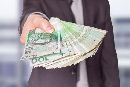 100 mln zł dla firm gamingowych