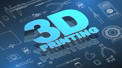 2,8 mln zł na nową drukarkę 3D