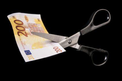 ZIPSEE pozytywnie o zmianach w split payment