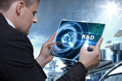 Ericsson rozszerza działalność B+R w Polsce