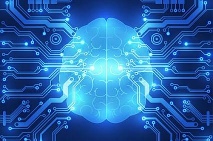 Przejęcia w sektorze AI