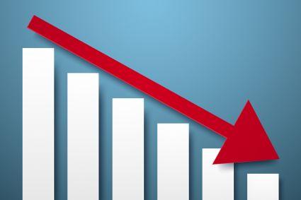 NTT: zysk spadł o połowę