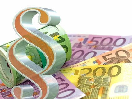 2,4 mld € kary dla Google, także za Polskę