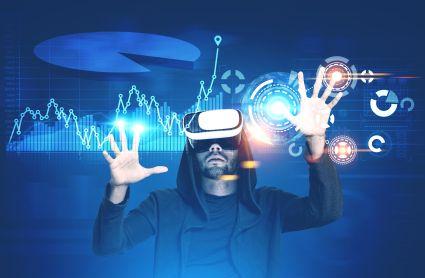 Zmiana strategii na rynku AR