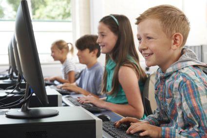 Nowe wymagania IT dla szkół