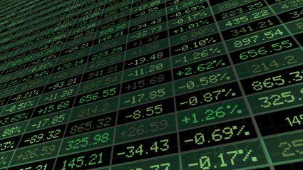 Asseco BS: przymusowy wykup akcji Macrologic