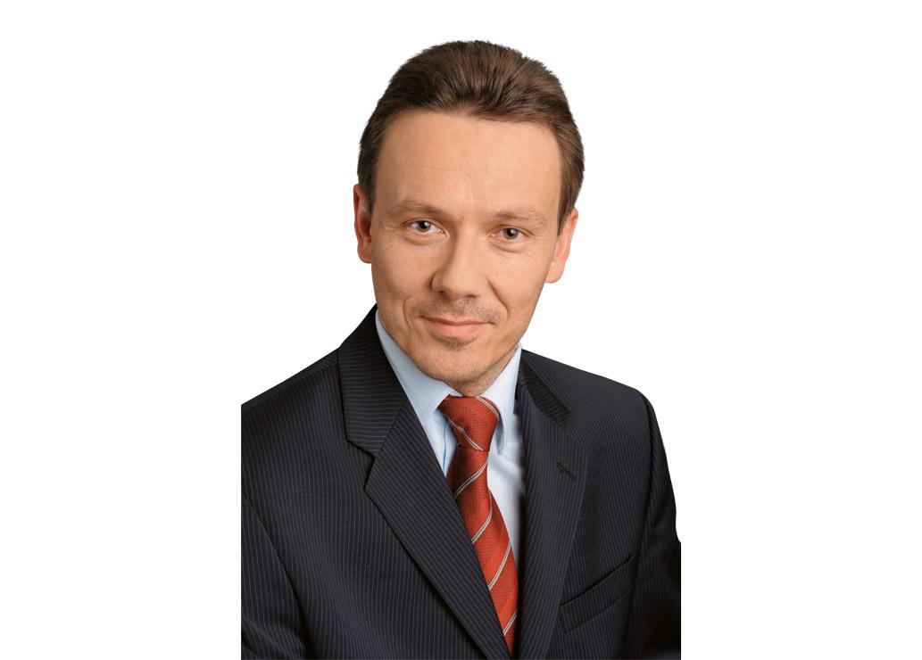 Nowy szef Dell EMC w Polsce