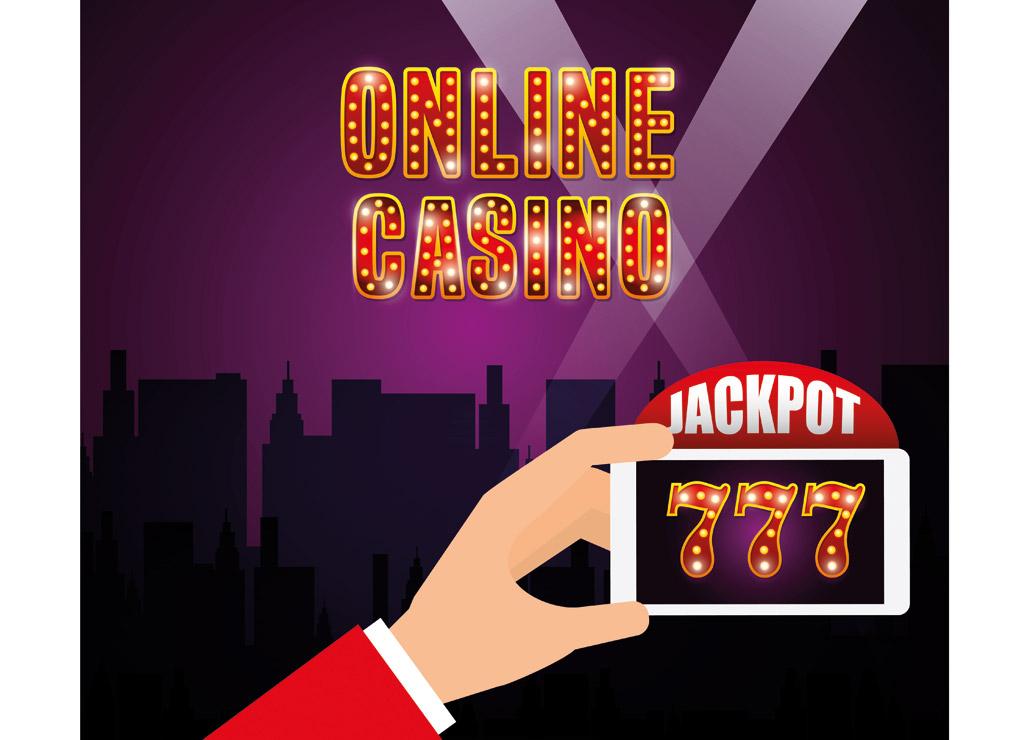 Operatorzy telekomunikacyjni na wojnie z hazardem