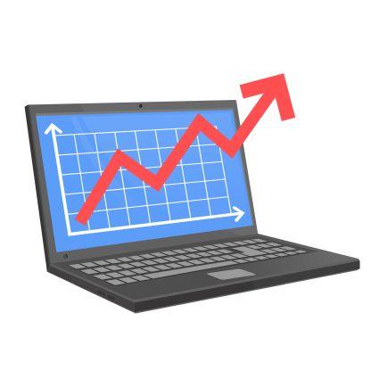 Nowe laptopy ożywią rynek?