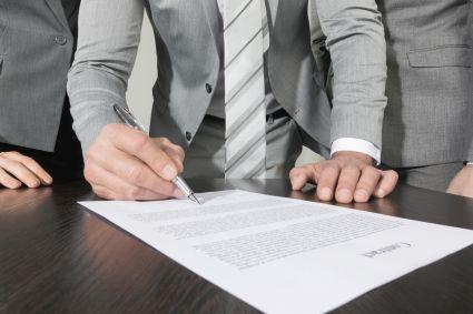 Connect z nowym kontraktem