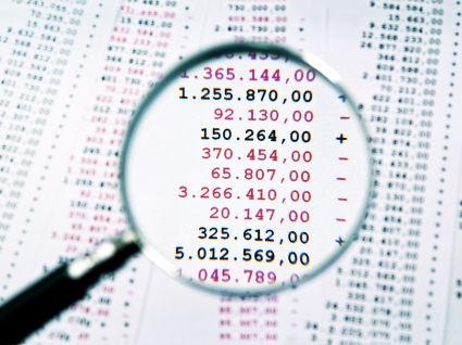ABC Data: nie ma ryzyka ze skarbówką