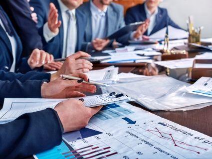 Betacom: zmiany w radzie nadzorczej i dywidenda