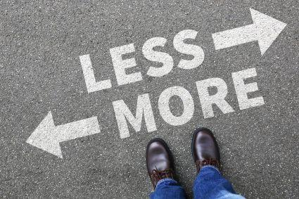 Dell: klienci chcą mniej producentów