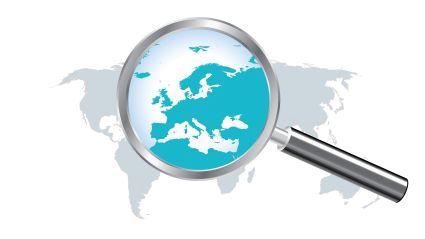 Sharp szykuje się do ekspansji w Europie