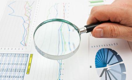 ABC Data skoncentrowana na marżach