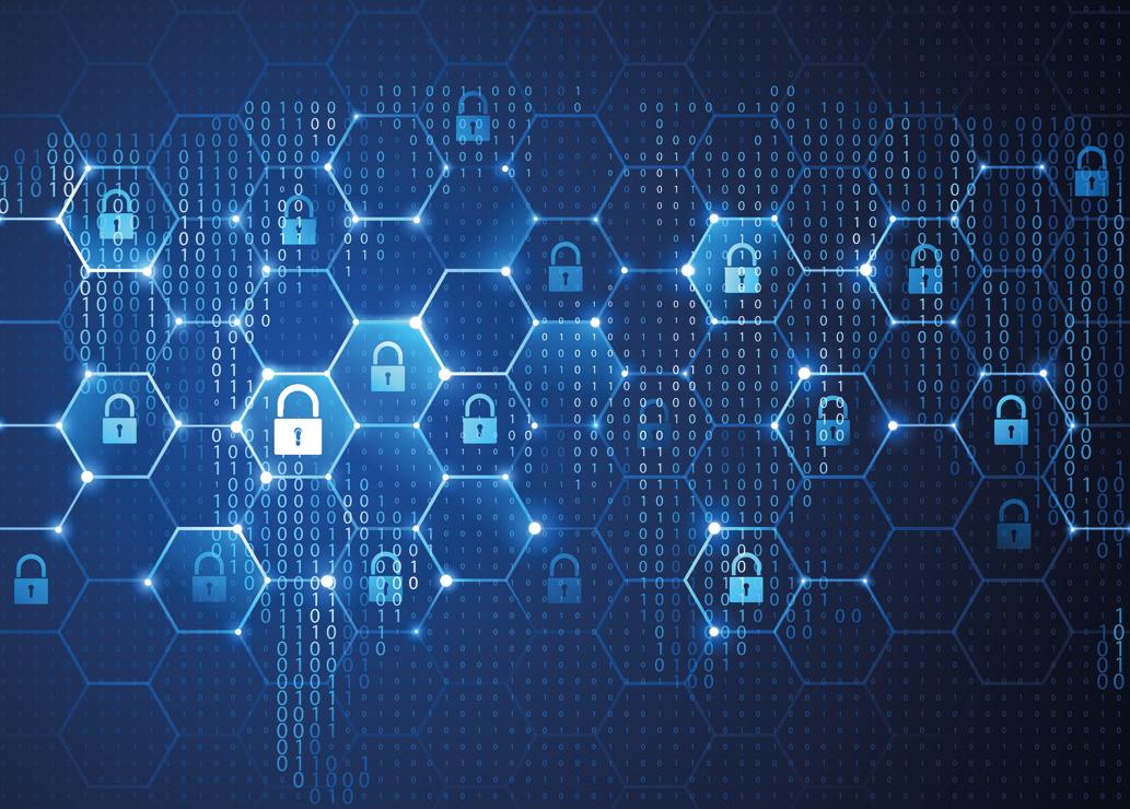 Zintegrowana ochrona systemów