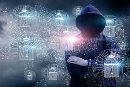 Operator okradziony z danych