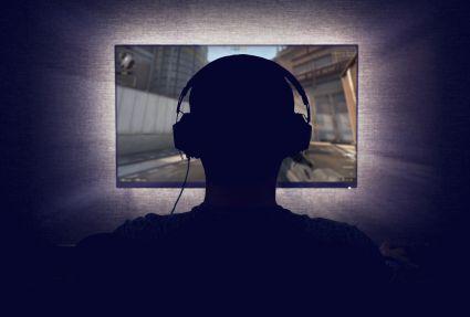 Gaming: chińska marka ruszy do Europy