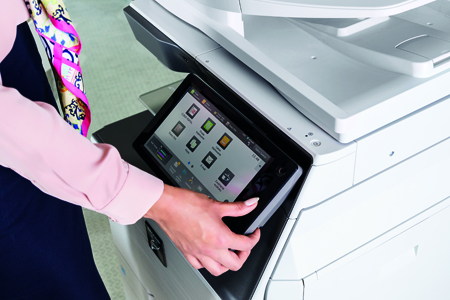 Jak zarządzać flotą drukującą w instytucji publicznej