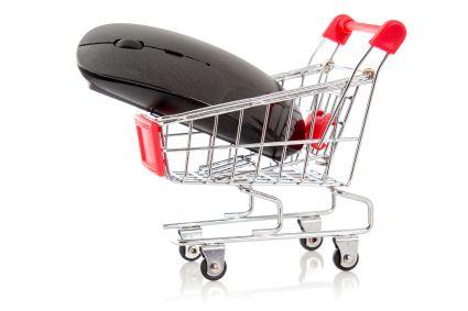 Polskie e-sklepy wymagają dopracowania