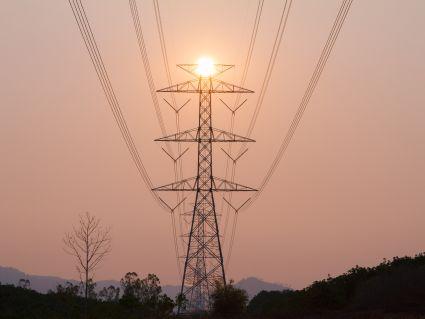 Energetyka mocniej integruje się z IT