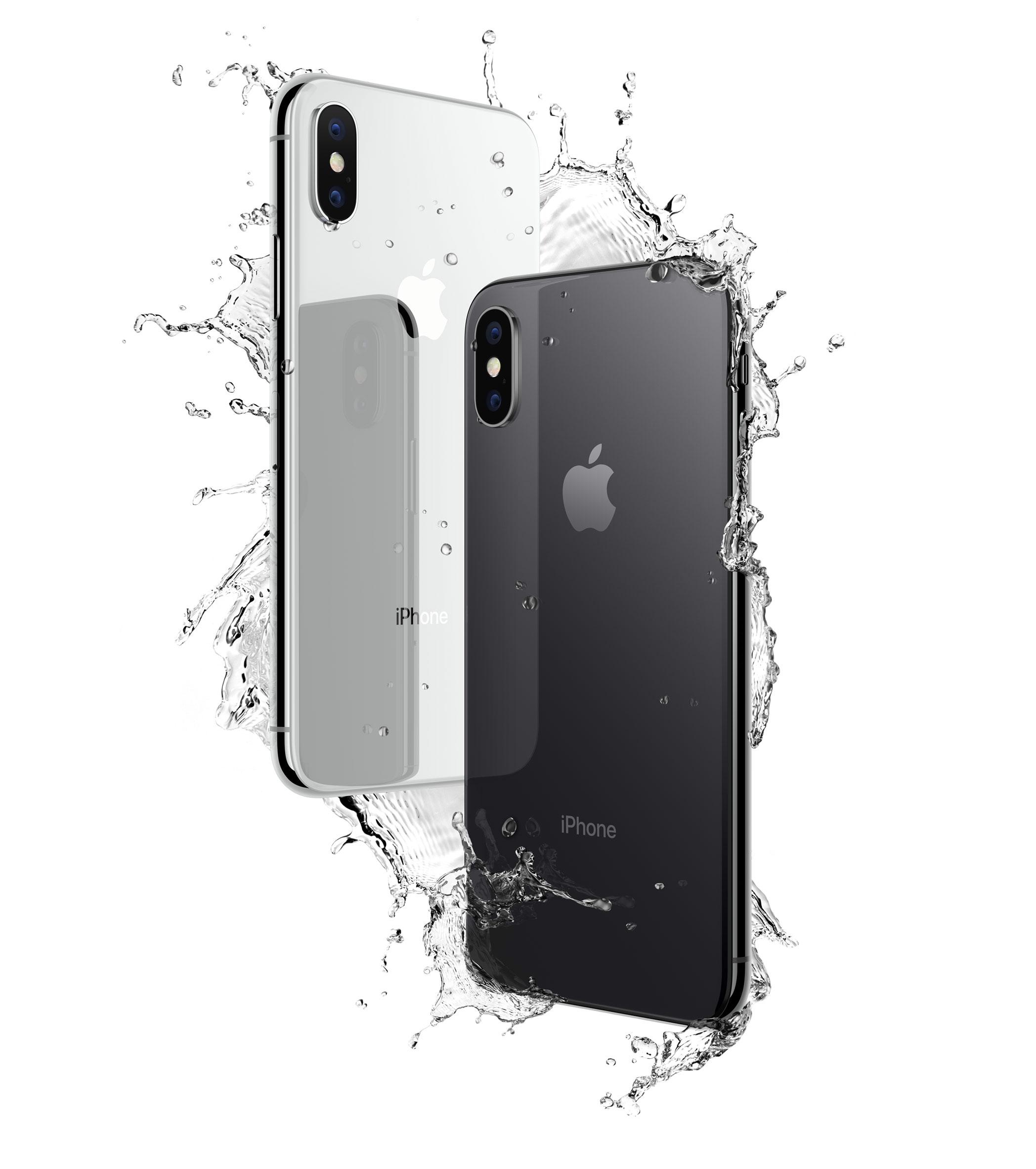 Grozi blokada produkcji iPhone'ów?
