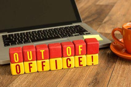 Szef IT w resorcie finansów odwołany