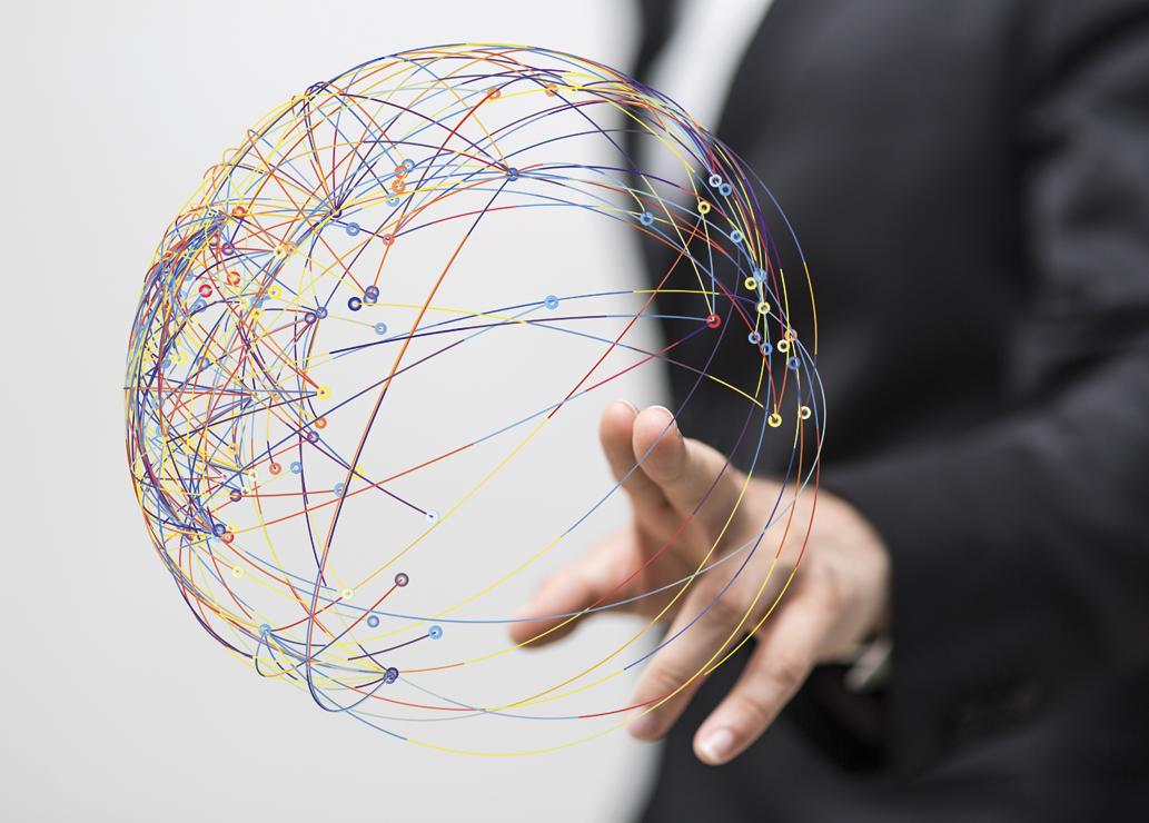 Sieci w MŚP: czas na wymianę